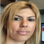 Assist. Prof. Dr. Dilber Uzun ÖZŞAHİN