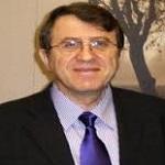 Prof. Dr. Doğan İBRAHİM