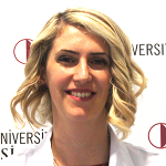 Specialist Rona EMİROĞLU, MD