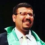 Prof. Dr. Mustafa SAĞSAN