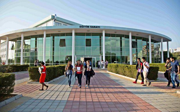YDÜ Atatürk Eğitim Fakültesi, Güzel Sanatlar Eğitimi Bölümü Müzik Öğretmenliği Anabilim Dalı Özel Yetenek Sınavı Başvuruları Devam Ediyor