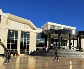 ÖSYM Sonuçlarına göre Tercihte Yakın Doğu Üniversitesi Yine Açık Farkla Önde