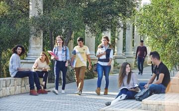 Yakın Doğu Üniversitesi'nin 188 Bölümüne Yatay Geçiş Başvuruları Devam Ediyor