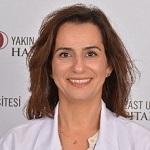 Prof. Dr. Nedime SERAKINCI