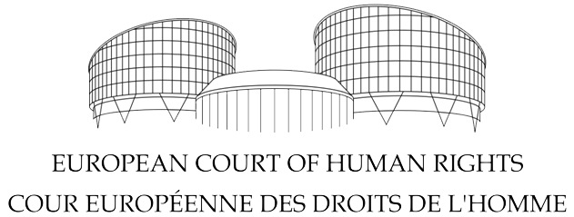 HUDOC  European Court of Human Rights