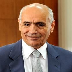 Prof. Dr. Fahreddin M. SADIKOĞLU