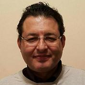 Assist. Prof. Dr. Kaan UYAR
