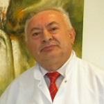 Prof. Dr. Mutahhar ULUSOY