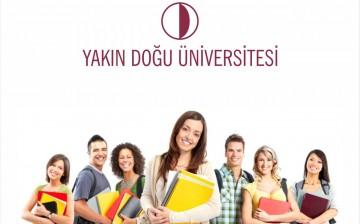 YDÜ Yaşam Boyu Eğitim Merkezi Yeni Döneme 9 Dil Programı İle Başlıyor