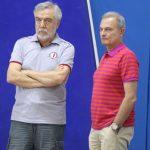 Kıbrıs Derbisinde Gülen Yakın Doğu Üniversitesi: 57-47