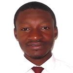 Chidi Wilson Nwekwo