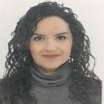 Lecturer Esra İSTEK