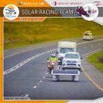 RA27, Güney Afrika'da Dünya 6. Oldu