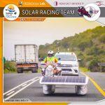 RA27 Güney Afrika'da Yedinci Günü Üçüncü Sırada Tamamladı