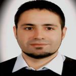 Assist. Prof. Dr. Şevki KIRALP