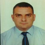 Ahmet HAMDİ