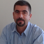 Ahmet HIZLI