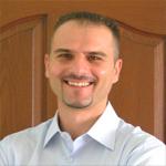 Ceyhan ÖZYILDIZ