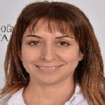 Assist. Prof. Senem MUT, MD
