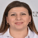 Assist. Prof. Deniz BEDEL, MD