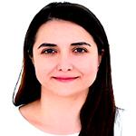 Dr. Emine Eminel SÜLÜN