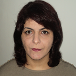 Esmira ABİYEVA