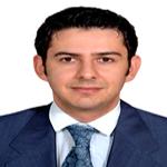 Assoc. Prof. Dr. Hüseyin Işıksal