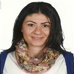 Menil ÇELEBİ