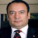 Assoc. Prof. Dr. Tamer AKSOY