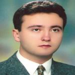 Assoc. Prof. Dr. Tunç MEDENİ