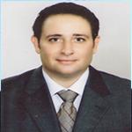 Assist. Prof. Dr. Turgut TÜRSOY