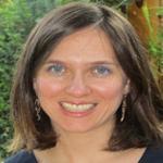 Dr. Zehra AZİZBEYLİ