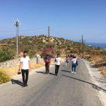 Fotoğrafçılık Kulübü Öğrencileri Her Yıl Olduğu Gibi Bu Yılda Uygulama Gezilerine Devam Ediyor