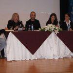 4. Engelsiz Bilişim Günleri Yakın Doğu Üniversitesi Ev Sahipliğinde Başladı