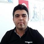 Lecturer Muhammed ERDAL