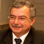 Prof. Dr. Şükrü Sina GÜREL