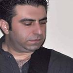 Lecturer Halil DURANAY