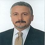 Prof. Dr. Murat ATALI
