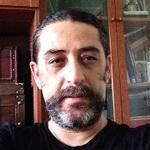 Assoc. Prof. Dr. Mustafa KURT