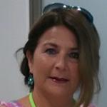 Dr. Ayfer Fındık