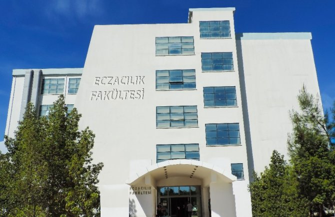 Students studying at Faculties of Pharmacy in Turkey and in Northern Cyprus will be able to do their internships at Near East University Hospital