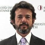 Prof. Dr. Murat KOCAOĞLU