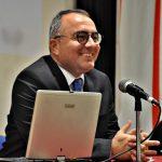 Prof. Dr. Mitat Çelikpala
