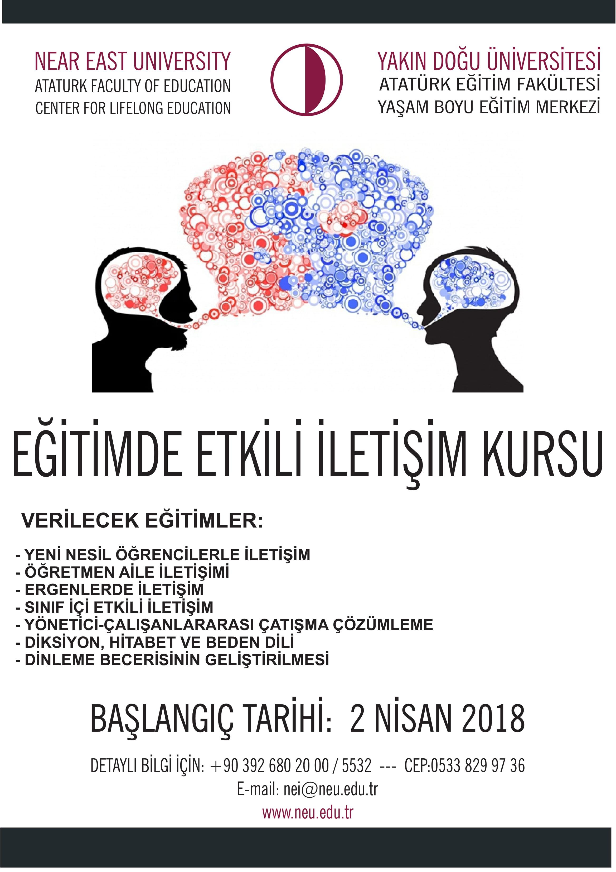 www neu edu