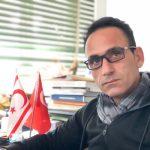 Prof. Dr. Bayram GÖÇMEN