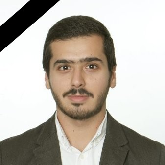 Near East University deeply saddened by the loss of our late staff member Omar Rifai, who passed away yesterday