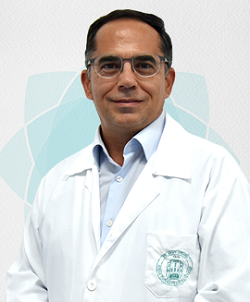 Prof. Dr. Müfit Cemal Yenen to be appointed as Near East University Hospital Chief Physician